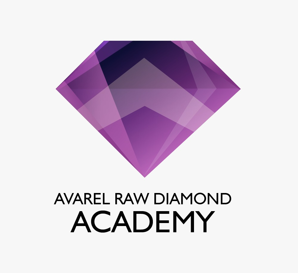 RAW Diamond Academy
